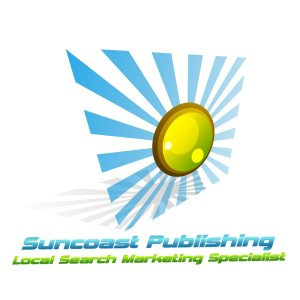 Local Search Marketing Specialist