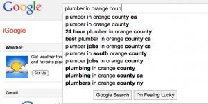 plumbing sem