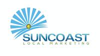 Suncoast Publishing Logo